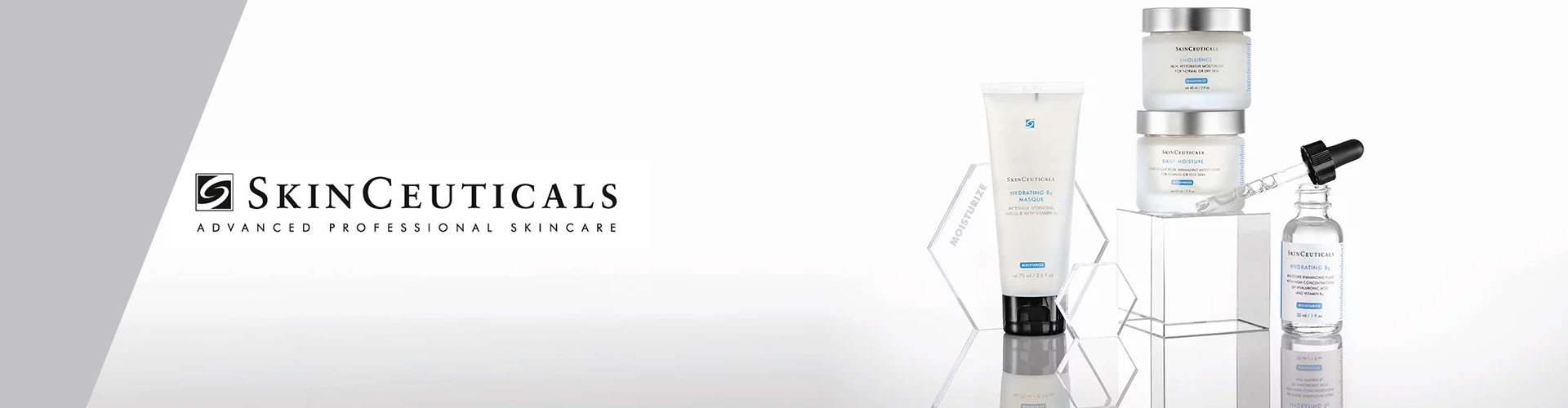SkinCeuticals Clinical Facials | Flawless Body